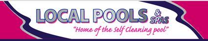 Local Pools