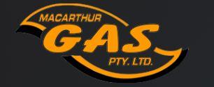 Macarthur Gas