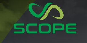 Scope Contracting