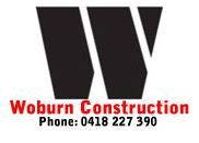 Woburn Constructions